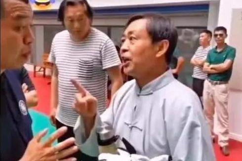 [POPULER GLOBAL] Pakar Tai Chi KO dalam 30 Detik | Kesaksian Penumpang Selamat PIA