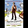 Sinopsis Napoleon Dynamite, Sulitnya Kehidupan Masa SMA, Tayang di Mola TV