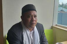 UIN Suska Riau Menyayangkan Ustaz Abdul Somad Mundur dari PNS