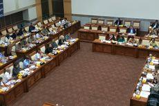 Gubernur Lemhannas: Perlu Amendemen UUD 1945, tapi Jangan Kembali ke Masa Lalu