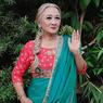 Terdampak Corona, Yati Surachman Pinjam Kartu Kredit Ponakan untuk Penuhi Kebutuhan Hidup