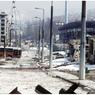 Terjadinya Perang Bosnia (1992-1995)