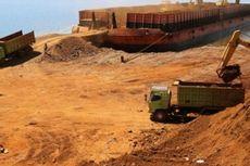 Dieksploitasi untuk Tambang Mineral dan Batu Bata, 55 Pulau Kecil Terancam Hilang