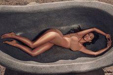 Curhat Kim Kardashian tentang Jadi Orang Terkenal