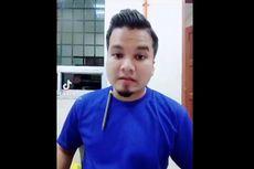 Sebut HIV sebagai Hukuman Tuhan, Tenaga Medis Malaysia Ini Diserbu Netizen