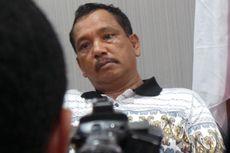 Berkas Lengkap, Kasus Aiptu Labora Segera Dilimpahkan ke Kejati Papua