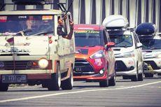 Arti di Balik Nama Toyota Kijang yang Disebut Jokowi, Ada Peran Jusuf Kalla