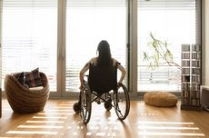 Sindrom Guillain-Barre: Gejala, Penyebab, dan Komplikasi