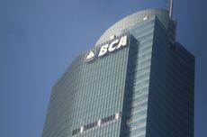 BCA Pertahankan Posisi Pertama untuk Indonesia's Most Valuable Brand