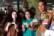 Ini Kata Anies Baswedan soal Beda Kartu Indonesia Pintar dan Beasiswa Siswa Miskin