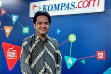 Sharp tetap Setia Berinvestasi di Indonesia