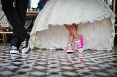 5 Masalah yang Kerap Muncul di Usia Satu Tahun Pernikahan