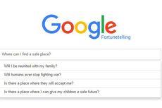 Cara Hapus Riwayat Pencarian Google di Desktop dan Mobile