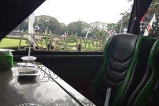 8 Kafe Bus di Indonesia, dari Yogyakarta sampai Kota Malang