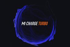 Xiaomi Luncurkan Teknologi Mi Charge Turbo, Isi Baterai 30 Menit