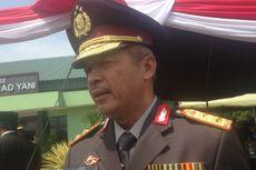 Kapolda Jateng Apresiasi Pendukung Jokowi yang Tak Pakai Knalpot Brong