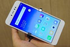 Ini Dia, Smartphone yang Paling Banyak Diselundupkan ke Indonesia