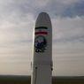 Jenderal AS Sebut Satelit Militer Iran sebagai