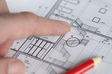Keterampilan yang Harus Dimiliki Seorang Arsitek