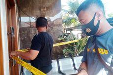 Polisi: Korban Arisan HA di Cianjur Diperkirakan Ribuan Orang dari Berbagai Daerah