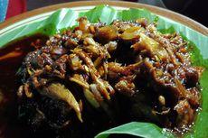 8 Kuliner Malam di Semarang, Bisa Bungkus untuk Makan di Rumah
