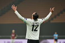 Yusuf Yazici dan Hattrick-nya yang Bikin AC Milan Kembali Membumi