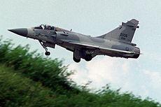 Hilang 2 Tahun Lalu, Kotak Hitam Jet Tempur Milik Angkatan Udara Taiwan Baru Ditemukan