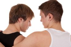 Dua Kota di Australia Buka Layanan Konsultasi Pernikahan Khusus untuk LGBT