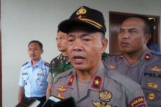 TNI dan Polri Antisipasi Ancaman KKB di Tembagapura