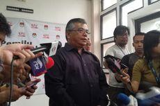 KPU Sumut Pastikan Hoaks Kabar Surat Suara Pilpres Tercoblos di Medan