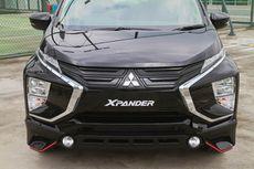 Pajak Nol Persen Ditolak, Mitsubishi Dukung Keputusan Pemerintah