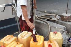 PAM Jaya Gandeng Jakpro Bangun Pipa Air di Pegadungan, Jakbar