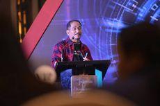 Menpar Arief Jadi Salah Satu Menteri dengan Kinerja Paling Memuaskan