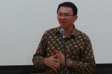 Kekecewaan Basuki terhadap Birokrasi DKI
