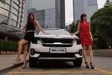 Seltos Jadi Jagoan Penjualan Kia di Indonesia