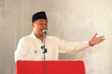 Papua Segera Dimekarkan, Wakil Gubernur Jabar Cemburu
