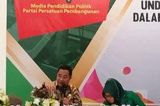 Kemendagri Bantah Ingin Dorong Kepala Daerah Dipilih DPRD