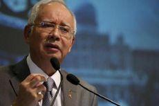 PM Malaysia Desak Indonesia Tindak Pembakar Hutan
