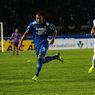 Persib Bandung Resmi Lepas Omid Nazari