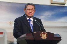 Hari Ini, Presiden SBY Pidato Kenegaraan dan Sampaikan Nota Keuangan di DPR