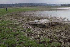 Kesenjangan Emisi CO2, PBB Ingatkan Bencana Iklim Mematikan