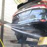 Mobil Sudah Lapis Coating, Apa Masih Perlu Dicuci?
