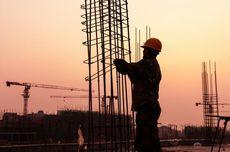 Sekjen REI: Banyak Regulasi yang Menghambat Sektor Properti