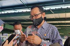 Wawalkot Yogyakarta Minta Masyarakat Tak Mudah Termakan Hoaks soal Covid-19