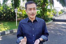 Wali Kota Salatiga Terbitkan Perwali Protokol Kesehatan Covid-19