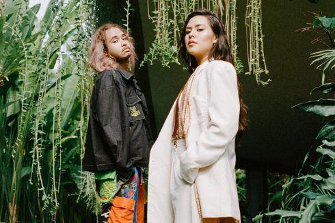 Raisa dan Kara Chenoa Sindir Orang yang Menyiakan Pasangannya Lewat Lagu You Better Believe Me