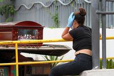 [POPULER GLOBAL] Wanita Ekuador Bangun Saat Dinyatakan Meninggal | Kronologi Rumor Kim Jong Un Meninggal