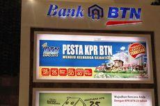BI Rate Naik, BTN Tak Naikkan Bunga KPR