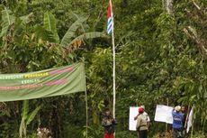 Hari Ini, Organisasi Papua Merdeka Resmikan Kantornya di Wamena