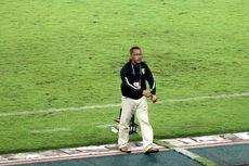 Perempat Final Piala Menpora - Persebaya Akan Ladeni Permainan Terbuka Persib